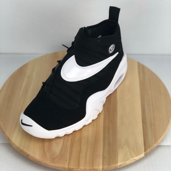 71d75c327ba5 Nike Air Shake Ndestrukt Men s 11.5 880869-002